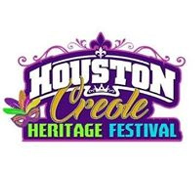 Houston Creole Heritage Festival And Mardi Gras Parade