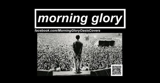 Morning Glory - Live at Yard of Ale, Peterborough, 30 April | Event in Peterborough | AllEvents.in