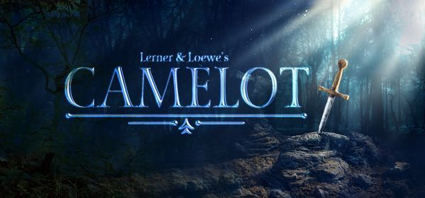 Camelot Auditions @ CTC, 27 September   Event in Chico   AllEvents.in