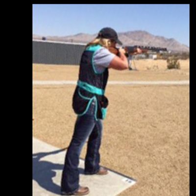 NRA Basics of Shotgun Shooting Class - 2 part class   June 10th & 12th