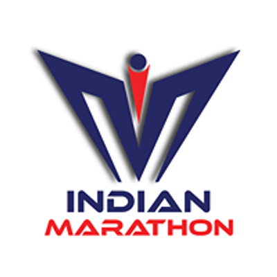 Indian Marathon