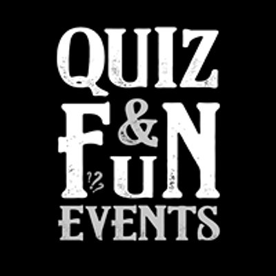 Quiz & Fun Events