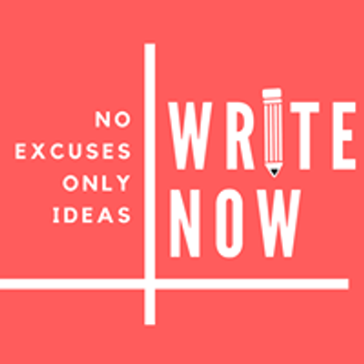 Ideas Write Now