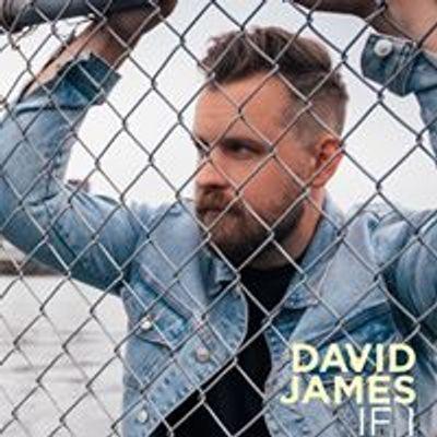 David James Music