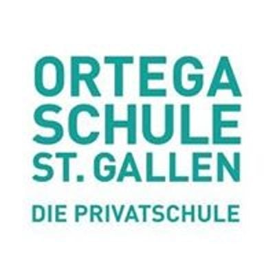 ORTEGA SCHULE ST.GALLEN
