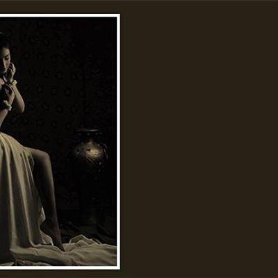 ABIR ROY  FINE ART PHOTOGRAPHY WORKSHOP BANGALORE