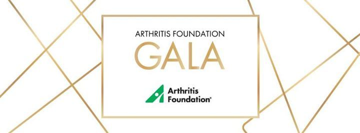 2019 Commitment to a Cure Gala at TPC River Highlands, Cromwell