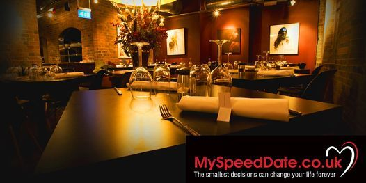 Speed Dating Cardiff ages 30-42, (guideline only), 10 February | Event in Cardiff | AllEvents.in