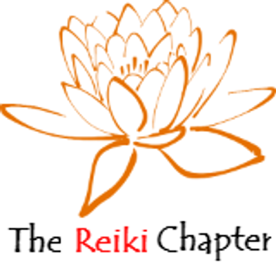 The Reiki Chapter