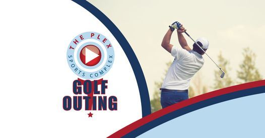 2021 Plex Golf Outing, 24 September | Event in Fort Wayne | AllEvents.in