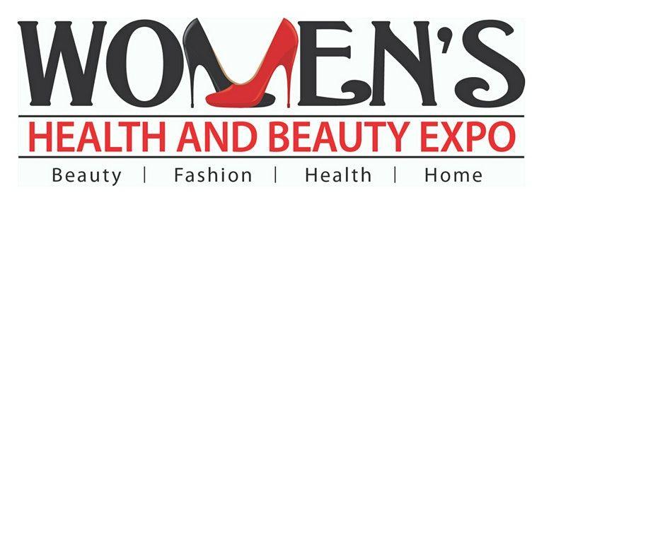 Spokane Women's Health and Beauty Expo, 11 September | Event in Spokane Valley | AllEvents.in
