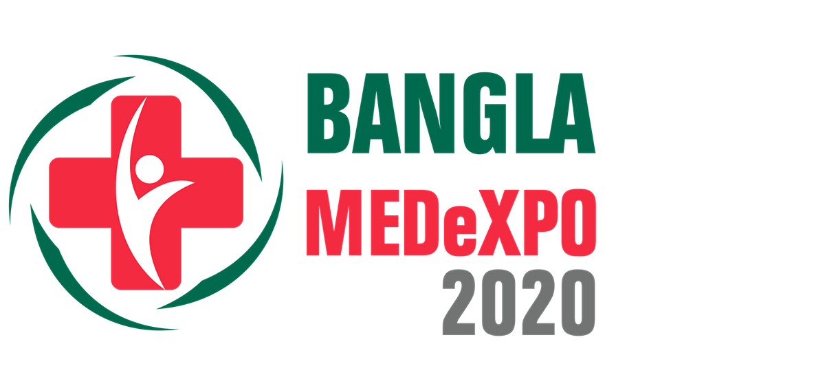 BANGLA MEDeXPO