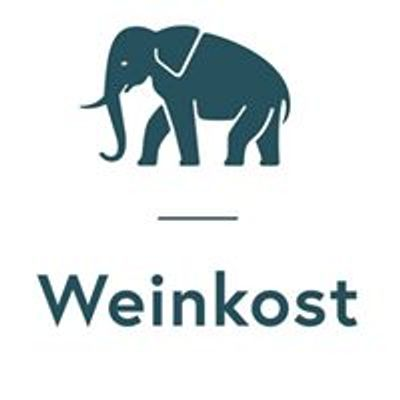 Weinkost & Bar Weimar