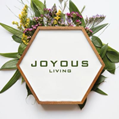 静悦坊 Joyous Living