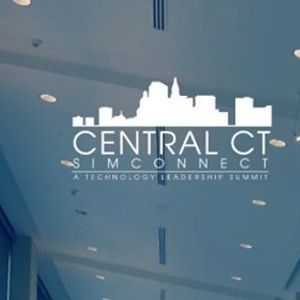 Central CT SimConnect