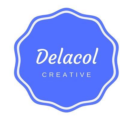 Delacol Creative