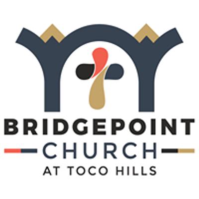 Bridgepoint Church at Toco Hills