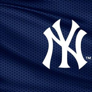 New York Yankees v. Tampa Bay Rays  Pinstripe Pass