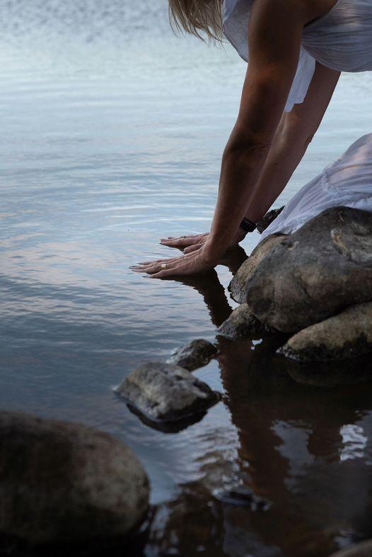 Restorative yoga med Yoga Nidra - online eller på plats | Event in Lund | AllEvents.in