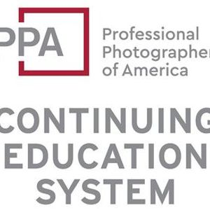 PPA Merit Class The Real Scoop on Real Estate Photography with Karen Thaemert Cr. Photog CPP