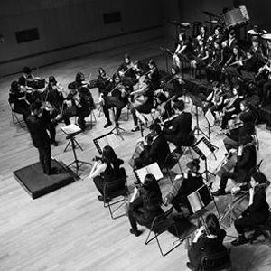 Bar iin Mzik Orkestras