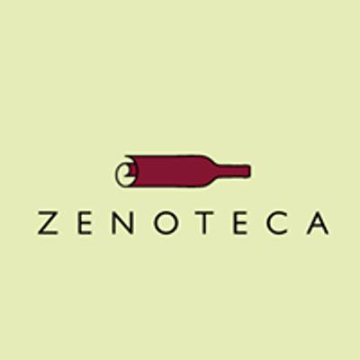 Zenoteca