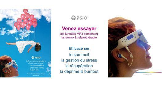 La déconnexion à portée de tous ! | Event in Marseille | AllEvents.in