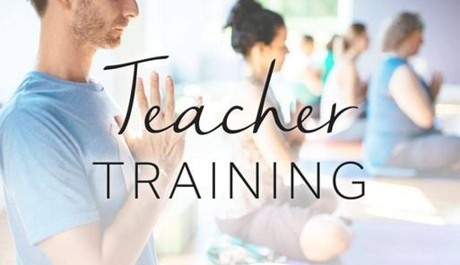 Intensive 200 hour multi style yoga teacher training, 3 May | Event in Randburg | AllEvents.in