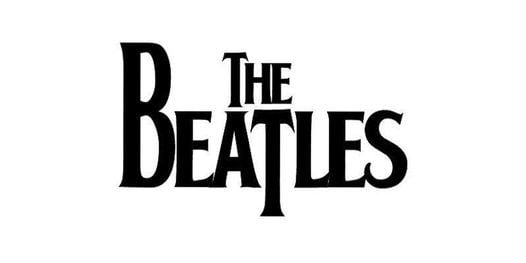 Los Bambinos Present The Beatles | Dinner & Show, 1 March | Event in Puerto Vallarta | AllEvents.in
