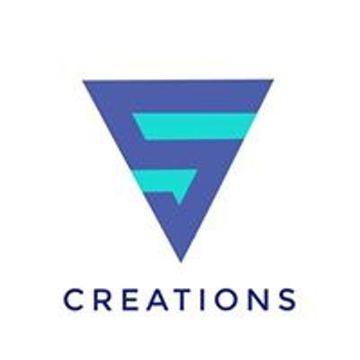 Vinsavvy Creations