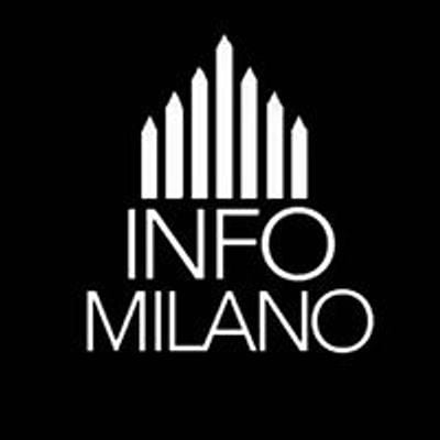 Info Milano