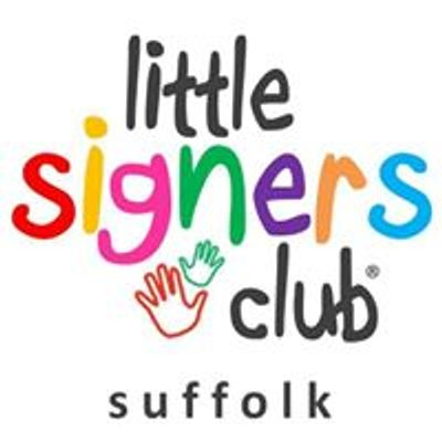 Little Signers Club; Suffolk