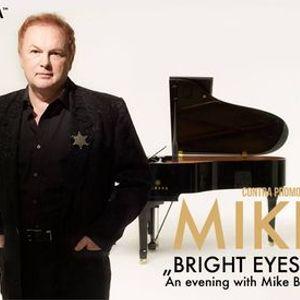 Mike Batt  Frankfurt