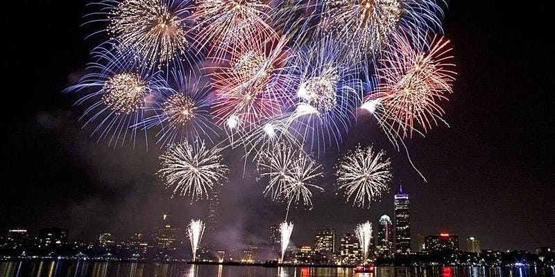 July 4 SAILabration Fundraiser @ Boston Pops Fireworks Spectacular, 4 July | Event in Boston | AllEvents.in