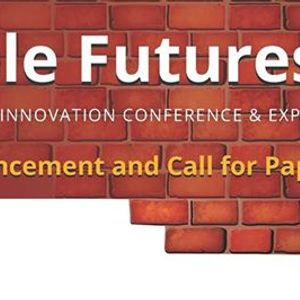 Flexible Futures Higher Education Innovation Conference