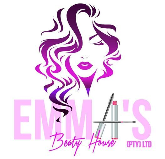 Emma's Hair And Beauty Salon Grand Launch, 29 May | Event in Sebokeng | AllEvents.in