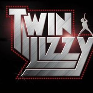An Audience with Twin Lizzy