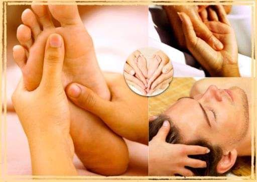 Massage münchen tantra leela Leela /Leela