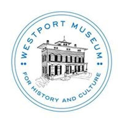 Westport Museum for History & Culture