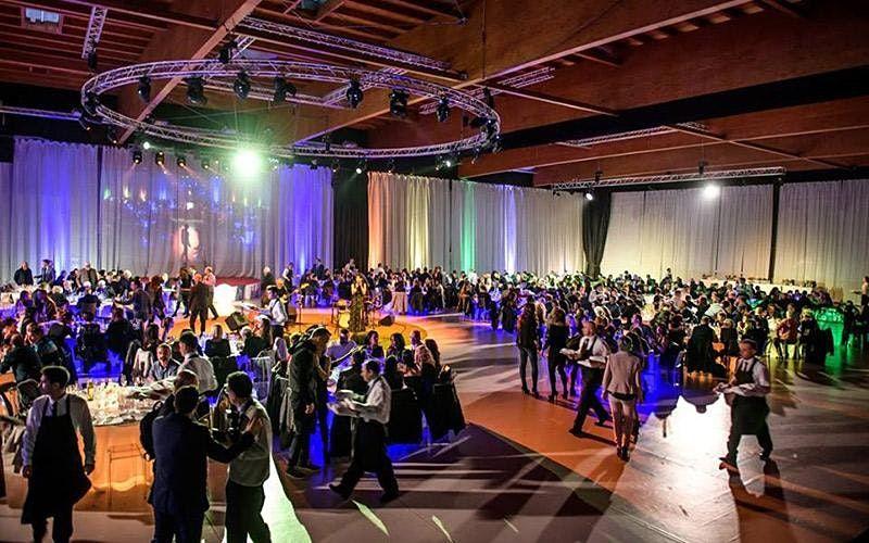 Eventi aziendali Milano: elenco completo di tutte le location | Event in Milano | AllEvents.in