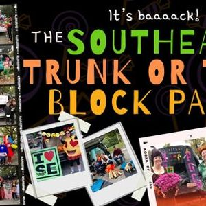 Southeast Trunk or Treat Block Party