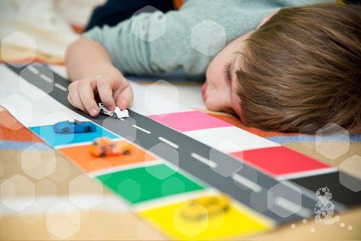 Szkolenie Tu PO lub tu PRZED diagnoz autyzmu