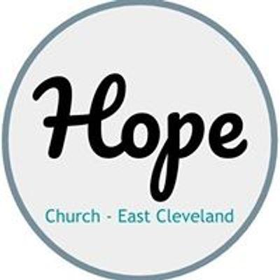 Hope 4 East Cleveland