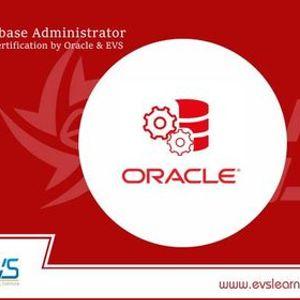 Oracle Certified Database Administrator (ocp Oracle 12C DBA)