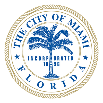 Training Division, Department of Human Resources - City of Miami