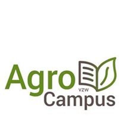 AgroCampus vzw