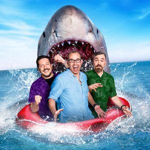 New York Comic Con 2022