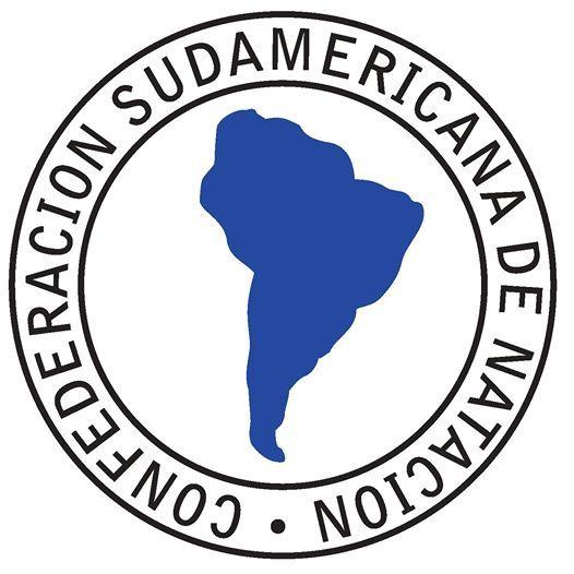 XLV Campeonato Sudamericano de 1ra. Fuerza (DIFERIDO)