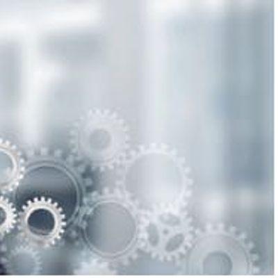 Agile Testing & Test Automation Summit Dublin 06 Feb 2020