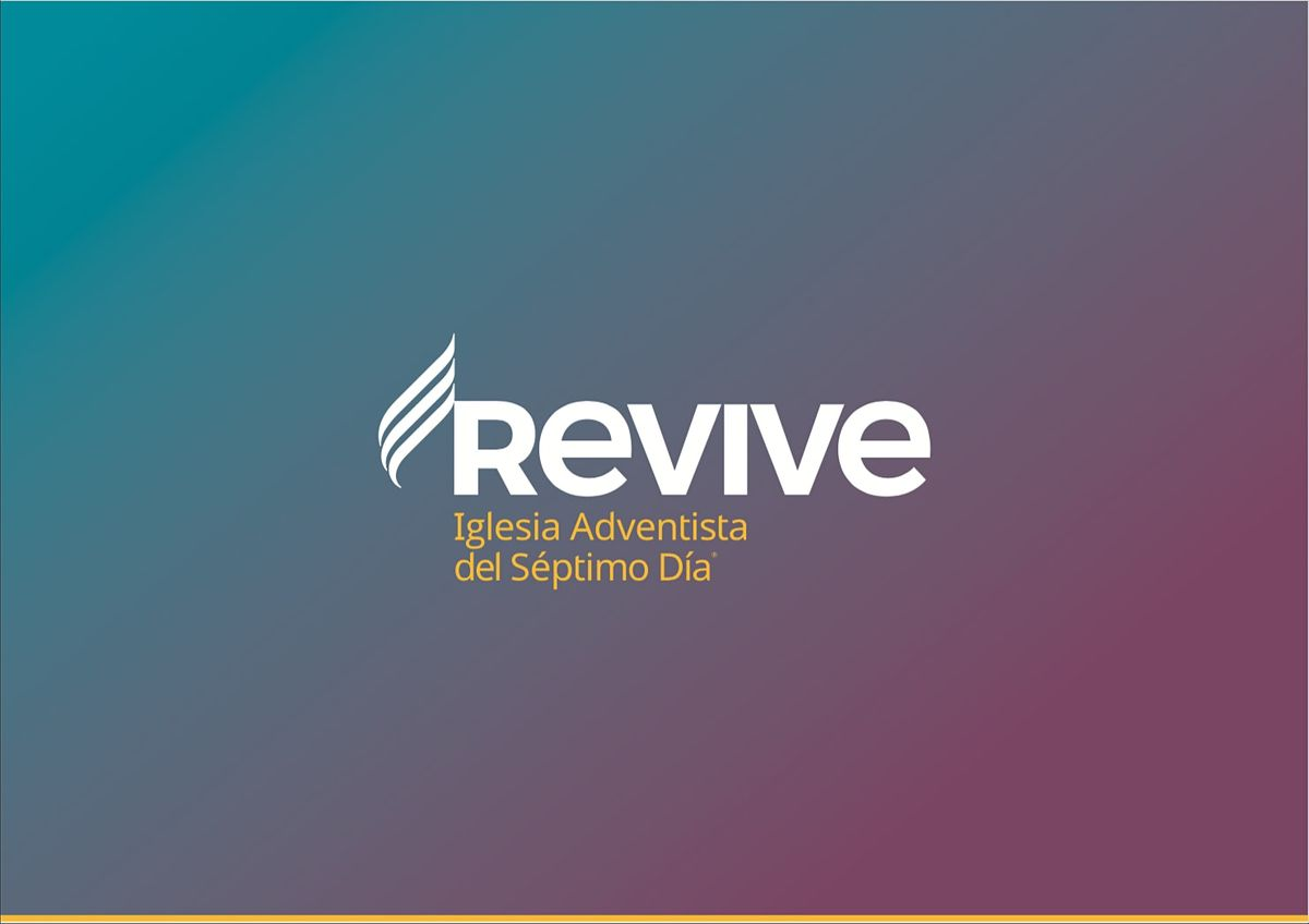 Servicio Regular - Iglesia REVIVE | Event in Hialeah | AllEvents.in